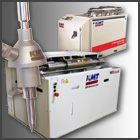 KMT Waterjet Cutting Products 3,800 bar