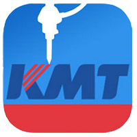 KMT Cut Calculator