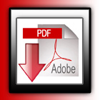 KMT PDF Adobe reader