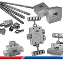Precision System Components